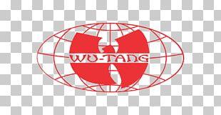 Wu Tang Wu-Tang Clan Logo Wu-Tang Forever PNG