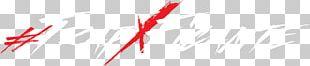 Close-up H&M Line Font PNG