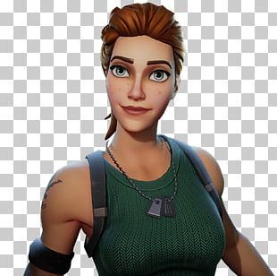 Fortnite Battle Royale Video Game Xbox One Battle Royale Game PNG