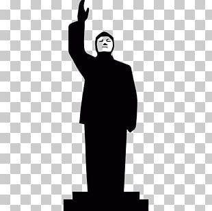 Statue Of Liberty Monument Silhouette Statue Of Freedom Ellis Island PNG