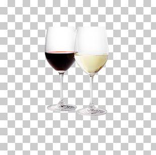 Wine Glass Rosé White Wine Sparkling Wine PNG