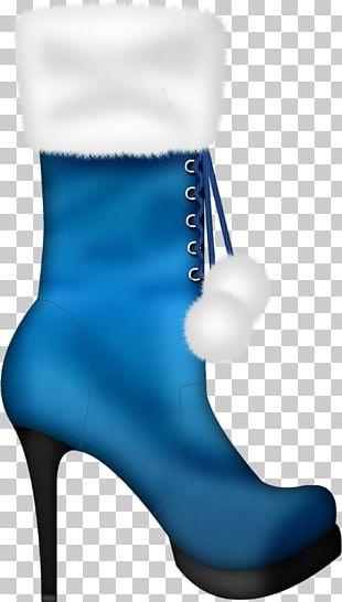 Boot Slipper Shoe Footwear PNG