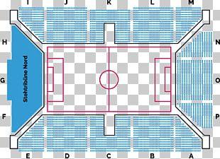Flens-Arena SG Flensburg-Handewitt Sports Venue Stadium PNG