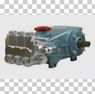 Plunger Pump Pressure Valve Rotational Speed PNG