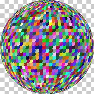 Sphere Rhombus Desktop PNG