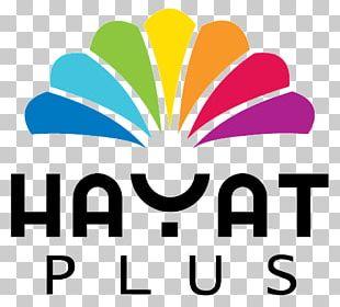 Bosnia And Herzegovina Graphic Design Logo Television PNG