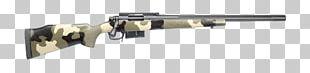 Gun Barrel M40 Rifle Remington Model 700 Sniper Rifle PNG