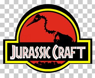Jurassic Park YouTube Art Dinosaur PNG