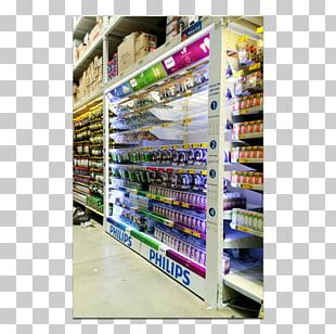 Retail Inventory Merchandising Convenience Shop PNG