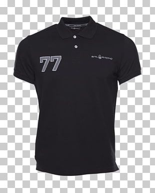 7d27c5b7435b T-shirt Jumpman Clothing Sleeve PNG