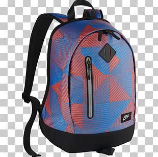7fe5afa7b4bb8a Amazon.com Backpack Nike Bag Athlete PNG