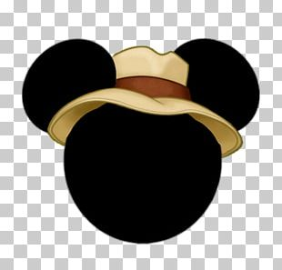 Mickey Mouse Minnie Mouse Pluto Goofy The Walt Disney Company PNG