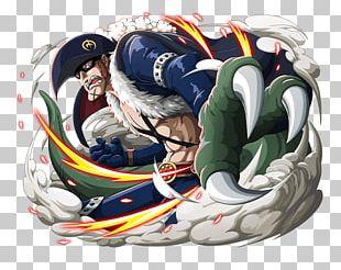 Monkey D. Luffy One Piece Treasure Cruise Donquixote Doflamingo Pirate Dracule Mihawk PNG