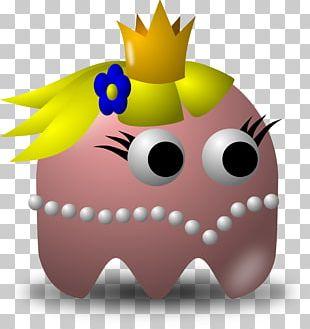 Crown Princess Computer Icons PNG