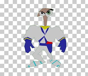 Earthworm Jim 3D Nintendo 64 Video Game PNG