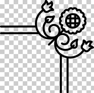 Floral Design Computer Icons PNG