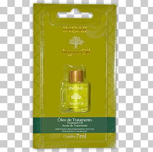 Moroccan Cuisine Argan Oil Gold Liquid Product PNG