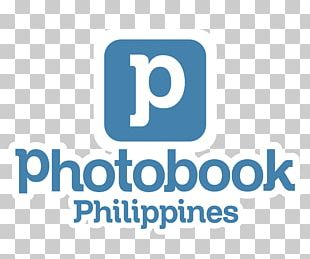 Photobook Worldwide HQ Photo-book Discounts And Allowances Lazada Group Coupon PNG