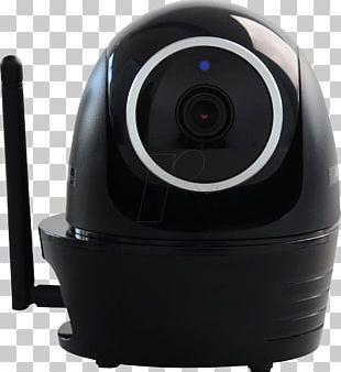 Webcam Video Cameras Camera Lens PNG