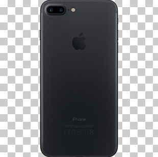 Apple IPhone 7 Plus Samsung Galaxy S Plus Smartphone PNG