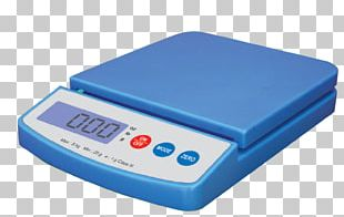 Measuring Scales Sencor Kitchen Scale Truck Scale NITIRAJ ENGINEERS LTD. Letter Scale PNG