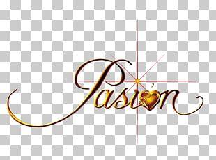 Passion Text Song TVyNovelas Awards Telenovela PNG
