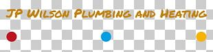 Plumbing Central Heating Plumber Worcester PNG