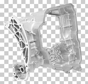Engine Plastic PNG