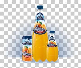Orange Drink Fizzy Drinks Orange Soft Drink San Benedetto Del Tronto Orange Juice PNG
