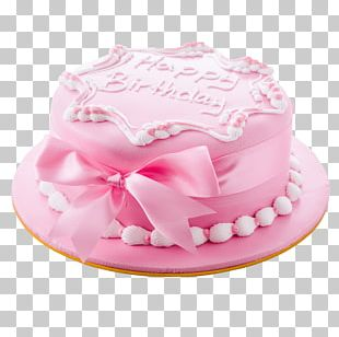 Birthday Cake Buttercream Frosting & Icing Chocolate Cake Layer Cake PNG