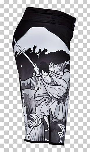 T-shirt Boardshorts Brazilian Jiu-jitsu Grappling PNG