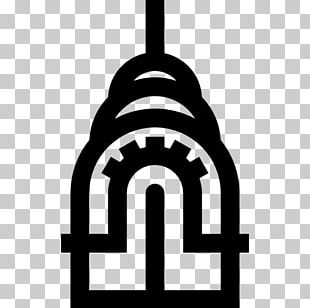 Chrysler Building Empire State Building Statue Of Liberty Monument PNG