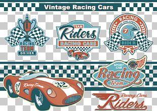Stock Car Racing Auto Racing Motorsport PNG