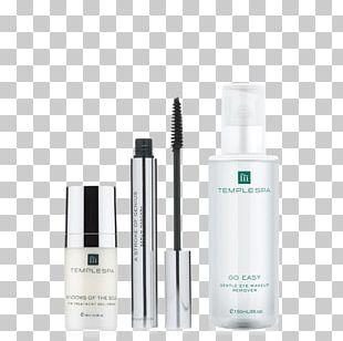 Cosmetics Skin Care Eye Shadow PNG