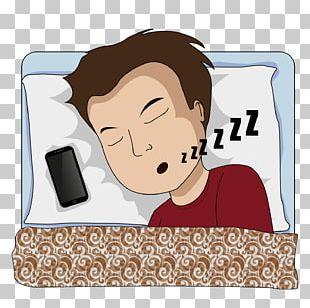 Internet Addiction Disorder Mindomo Illustration PNG