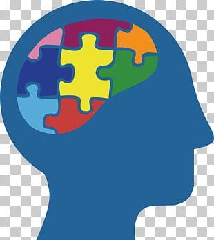 Life Coach Coaching Neuropsychology Personal Development Behavior PNG