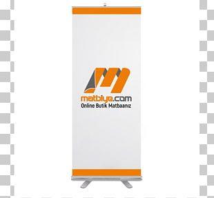 Web Banner Advertising Logo Label PNG