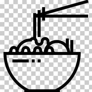 Ramen Fast Food Japanese Cuisine Computer Icons PNG