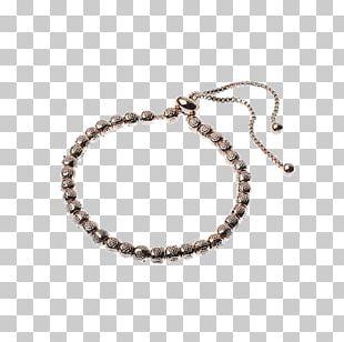 Earring Bracelet Jewellery Necklace Jewelry Design PNG