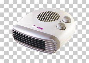 Fan Heater Home Appliance Artikel Price PNG