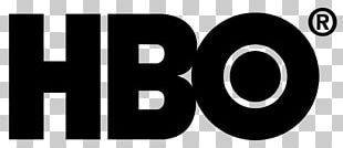 HBO Television Show Logo 2 Dope Queens PNG