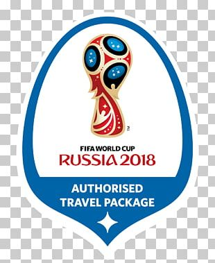 2018 FIFA World Cup Russia 1978 FIFA World Cup Germany National Football Team Sport PNG