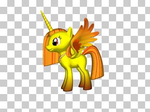 Horse Insect Pollinator Figurine Mammal PNG
