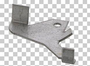 Product Design Household Hardware Lock Metal PNG