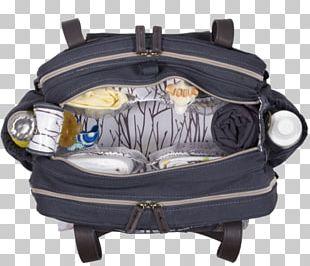 Diaper Bags Diaper Bags SoYoung Tote Bag PNG