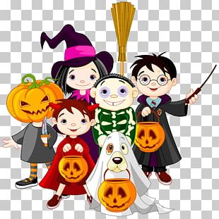 Halloween Costume Costume Party PNG