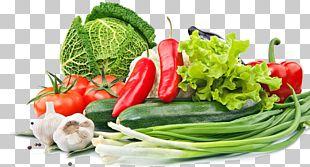 Leaf Vegetable Vegetarian Cuisine PNG