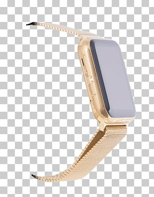 Apple Watch Series 2 Apple Watch Edition PNG