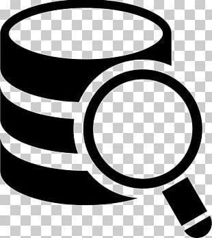 Computer Icons Database OmniGraffle PNG