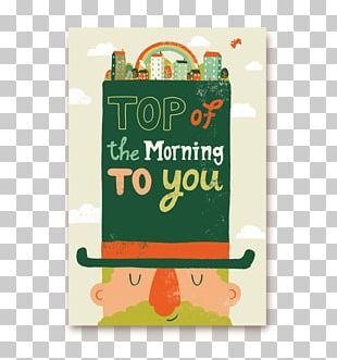 Greeting & Note Cards Post Cards Illustrator Customer Service Birthday PNG